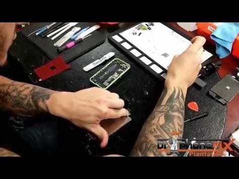 iphone repair near me. iphone repair near me | dr phone fix plantation pinterest cracked screen iphone