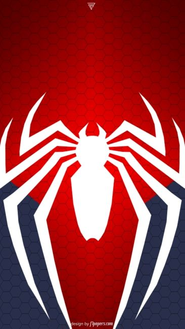 Spiderman Ps4 Hd Wallpaper Personalize Wallpaper Flatpaper Spiderman Ps4 Spiderman Ps4 Wallpaper Amazing Spiderman Spider man ps4 hd background