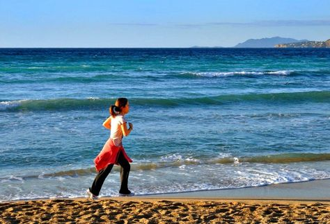 6 Tips to Mix Exercise & Travel This Summer by The Corliss Group Tour Packages tips - Regular exercise and good eating habits will help you stay lean and toned during your busy summer. continue reading - http://parade.condenast.com/314373/sverve/6-tips-to-mix-
