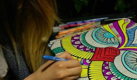 Kanvas Mandala Boyama Duvar Tablosu Modelleri Dekorasyon Pinterest