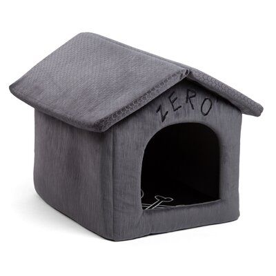 Best Friends By Sheri Disney Pet House Sofa Nightmare Before