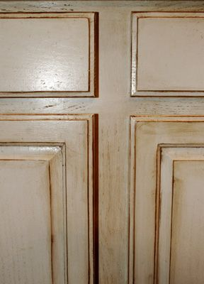 Glazing cabinets using old masters gel stain this is what we use in glazing cabinets using old masters gel stain this is what we use in our cabinet glazing classes cabinets built ins mantels solutioingenieria Gallery