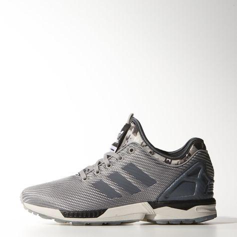 d7ab58e713 adidas - ZX FLUX Schuh | Shoes Şakir likes