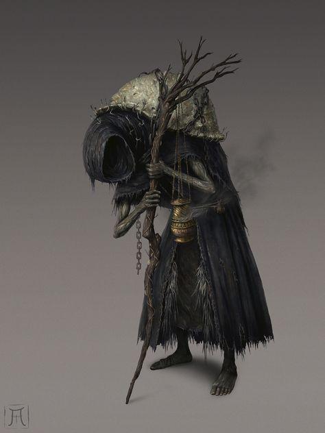 50 Dark Souls Bloodborne Concepts Ideas In 2020 Dark Souls Bloodborne Bloodborne Art Yoel of londor is a npc in dark souls 3. pinterest