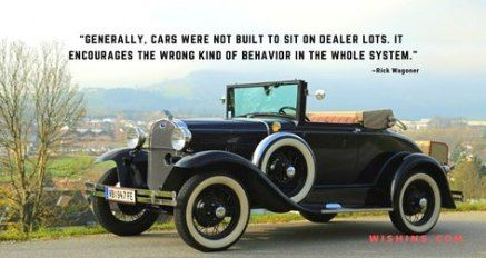 Old Cars Quotes Inspirational 70 Ideas Car Quotes First Car Quote Fast Cars