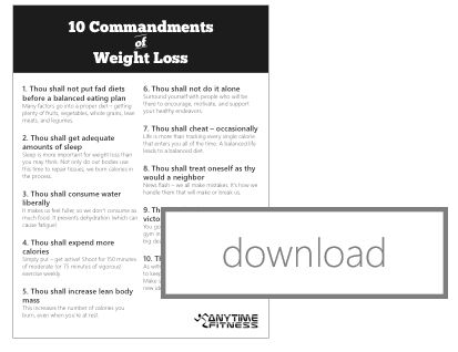 Dr oz weight loss tamarind photo 2