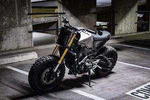 Droog Moto Fz5 Jpg