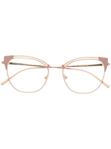 Imagem De Oculos Por Giovanna Dornelas Em 2020 Armacoes De