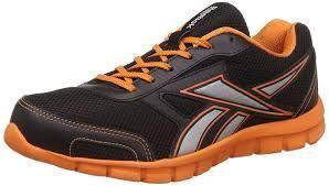REEBOK REE SCAPE RUN Sports Shoe Rs. 2