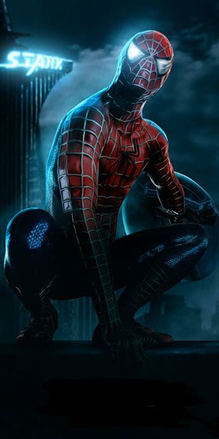 Spider Man Wallpaper Collection Spider Man The Avengers Marvel Spiderman Art Marvel Superhero Posters Spiderman Artwork