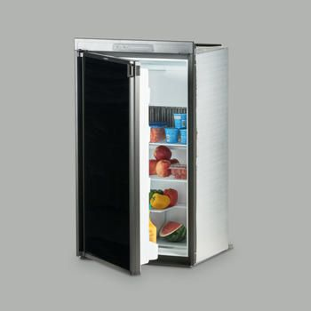 Dometic Americana RM 2551 Refrigerator | Airstream | Compact