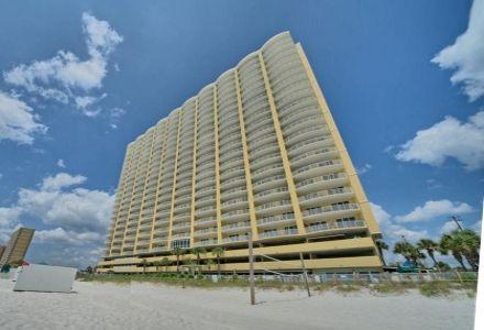Emerald Isle Condo For Sale Panama City Beach Fl Panama City Beach Fl Panama City Panama Panama City Beach