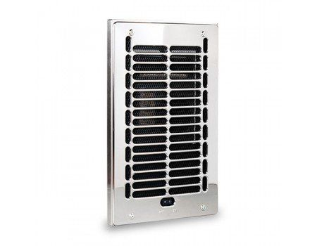 Rbf 1000w Bathroom Wall Fan Heater Assembly And Grill 120v Heater Bathroom Wall Bathroom Vent Fan
