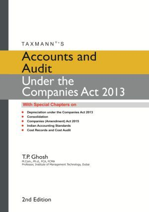 Difference between Audit Procedure \ Audit Technique CA, ICWA - private company audit report