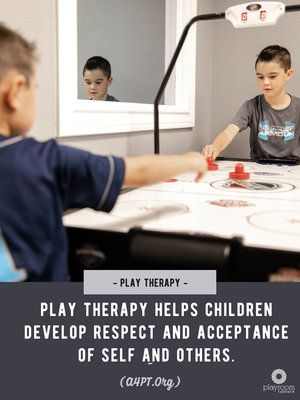 Play Therapy Poster Gallery Playroom Lubbock Play Therapist Play Therapy Therapy Help