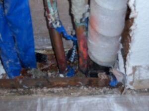 Pin On Insturnkey Plumbing