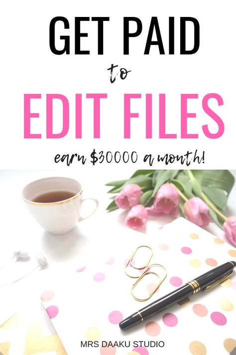 How to become a Scopist? Earn $35000 a year editing court files!