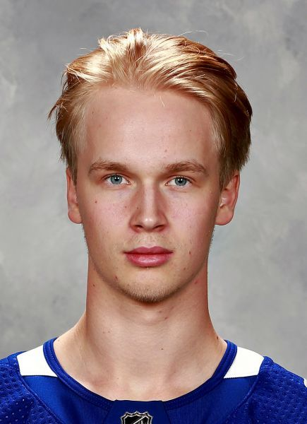Elias Pettersson Hockey Player Photo Hockey Stats Hockey Players Hockey