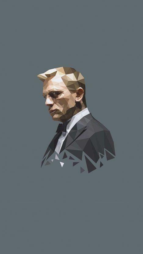 Wallpaper Daniel Iphone James Craig Bondjames Bond Daniel Craig Iphone Wallpaper Daniel Craig James Bond James Bond Movies James Bond