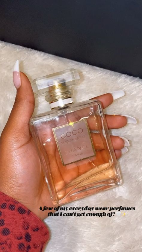 120 Scents Ideas In 2021 Scents Perfume Perfume Bottles