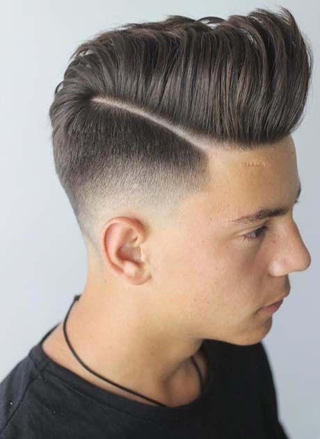 Pin On Boys Hair Style