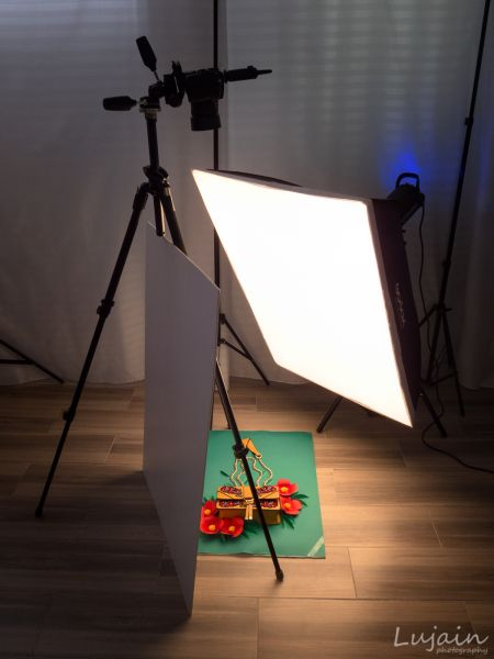 Dorothy Perkins Handbag Photography Tutorials Photography Poses Photography Tips