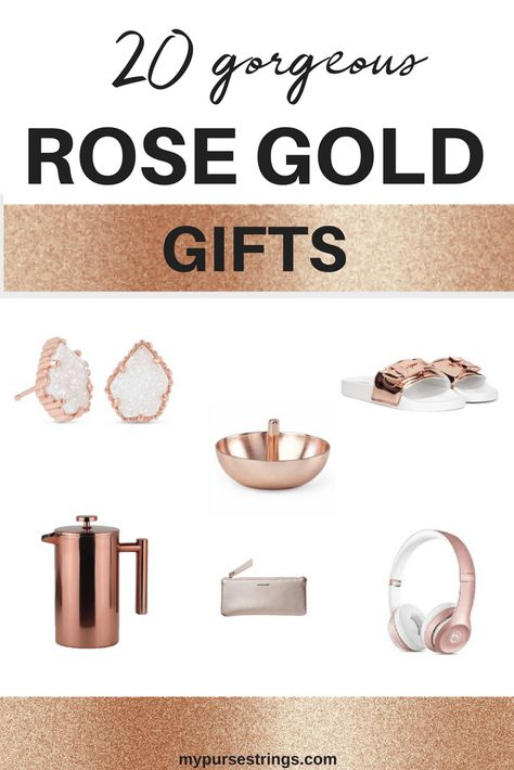 Best Gifts at Urban Outfitters Under $50 | POPSUGAR Smart Living
