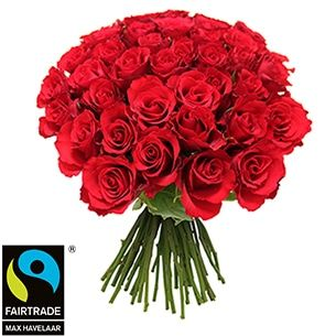 Rose En Or Bouquet De Roses Bouquet De Roses Blanches Rose
