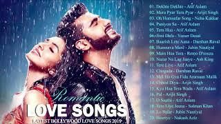 Romantic Hindi Love Songs 2019 Latest Bollywood Songs 2019 Romantic Indian Songs Hindi Songs Latest Bollywood Songs Bollywood Songs New Hindi Songs Listen to the latest bollywood songs, new hindi songs & download bollywood best songs from new upcoming hindi movies list. romantic hindi love songs 2019 latest