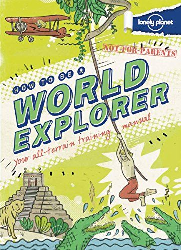 Lives of the explorers pdf free download 64 bit
