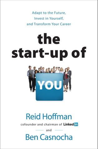 the start up of you free pdf