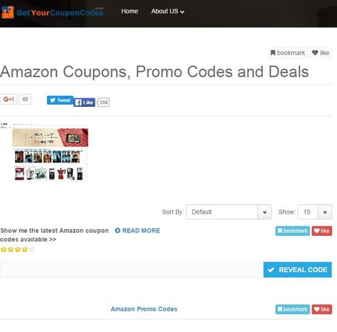 Top 544 Best Amazon Coupons And Promo Codes In September 2020 Promo Codes Amazon Promo Codes Coding