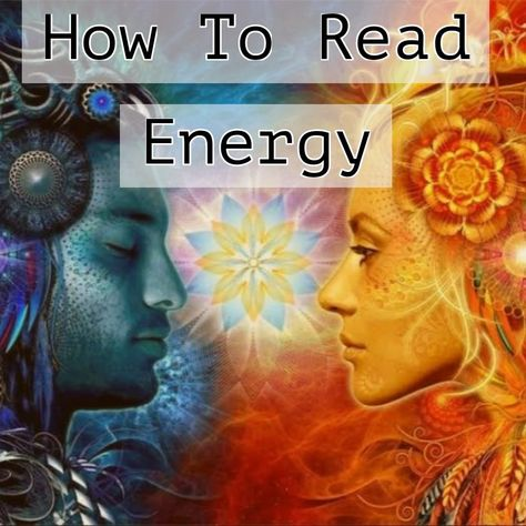 Energy is all around us. When we become more intuitive, we start connecting with the energy of our surroundings. Anyone can practice the art of Energy reading. #energy #energyiseverything #knowledge #love #happiness #daily #dailypost #life #lifestyle #universe #healing #reading #energyreading #spiritual #spirituality #spiritualawakening #buddha #postoftheday #post #positivevibes #positivity