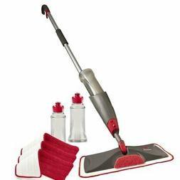 Rubbermaid Reveal Sp Rubbermaid Floor Cleaner Floor Cleaning Solution