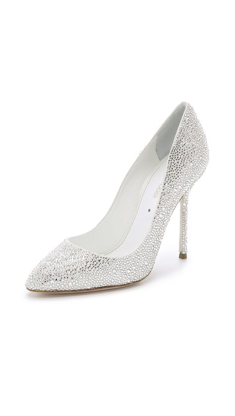 Bridal Inspiration Dreamy Winter Wedding Dresses Shoes Are A