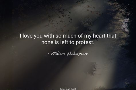 30 William Shakespeare Quotes About Life And Love Shakespeares