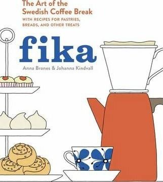 The Best Scandinavian Cookbooks To Read Now In 2020 Scandinavian Cookbooks Cookbook Nordic Recipe