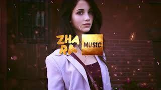 Shami Nas Bolshe Net Ft Ulfat Mp3 Indir Shami Nasbolsenetftulfat Yeni Muzik Muzik Sarkilar
