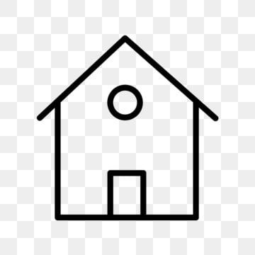 Vector Home Icon Home Clipart Home Icons Home Iconse Png And Vector With Transparent Background For Free Download Home Icon Location Icon House Clipart