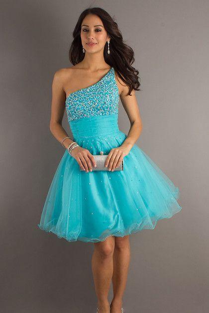 List Of Pinterest Freshman Year Homecoming Dress Images Freshman