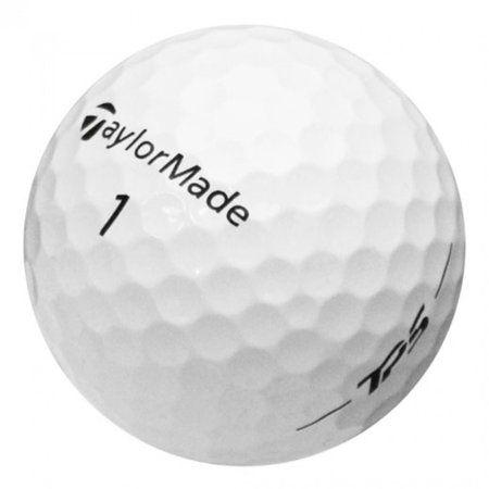 11+ Cheap taylormade tp5 golf balls ideas