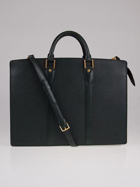 a50b7124593 Fashionphile - GUCCI Leather Woven Handmade Medium Shoulder Bag Light Brown