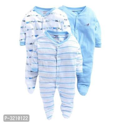 BABY BOYS /& GIRLS UNISEX COLOURS  BABY GROW SLEEP SUITS PLAYSUIT ROMPER SUITS