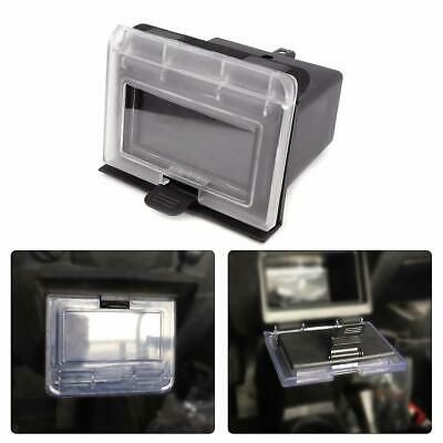 Center Dash Storage Box Center Compartment for POLARIS RZR 1000 900S Accessories