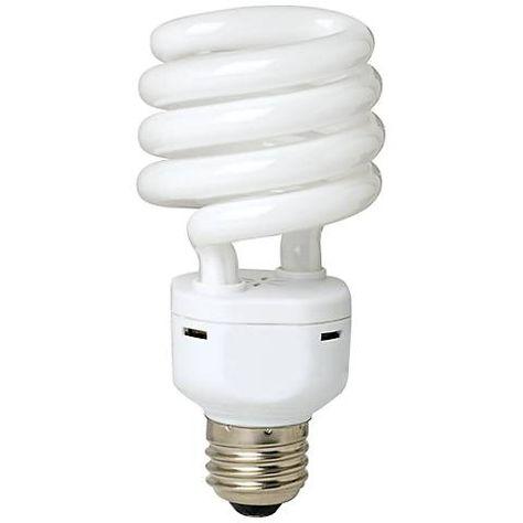Fluorescent Light Bulbs Candelas
