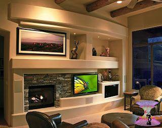 افضل ديكورات جبس اسقف راقيه 2019 Modern Gypsum Board For Walls And Ceilings Decor Interior Design Gypsum Board Interior Decorating
