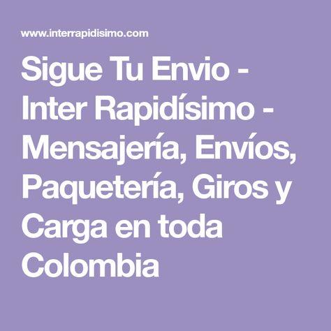 como adelgazar super rapidisimo colombiano