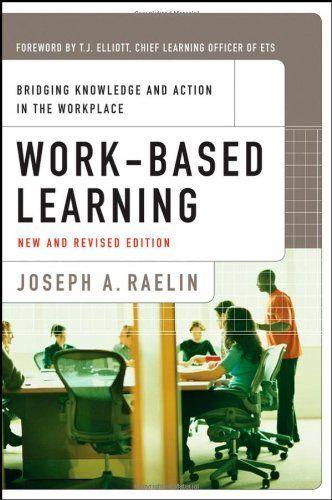 10 best Work Based Learning images on Pinterest High school - learning officer sample resume