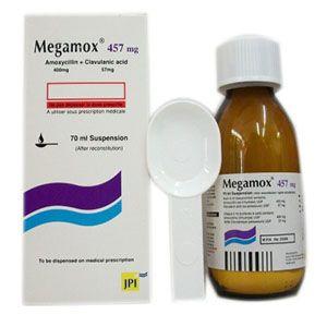 ميجاموكس 625 الجرعة ودواعي الاستعمال Vitamin Water Bottle Drink Bottles Bottle