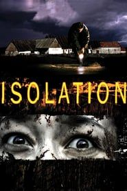 Experiment Online Ke Zhlednuti Full Movies Online Free Horror Movies Movies